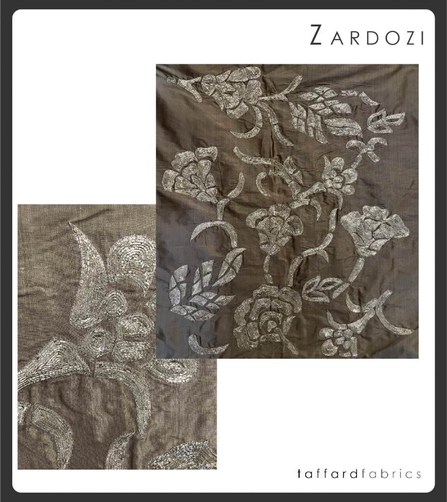 https://www.taffard.com/wp-content/uploads/2017/04/Zardozi-Examples-part-2-05-911x1024.jpg
