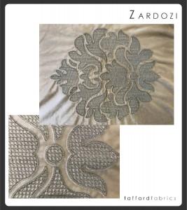 https://www.taffard.com/wp-content/uploads/2017/04/Zardozi-Examples-part-2-06-267x300.jpg