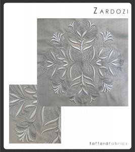 https://www.taffard.com/wp-content/uploads/2017/04/Zardozi-Examples-part-2-08-267x300.jpg