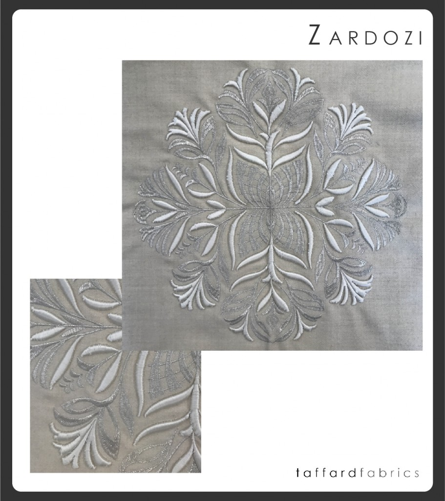 https://www.taffard.com/wp-content/uploads/2017/04/Zardozi-Examples-part-2-08-911x1024.jpg