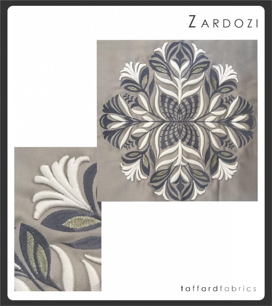 https://www.taffard.com/wp-content/uploads/2017/04/Zardozi-Examples-part-2-10-910x1024.jpg