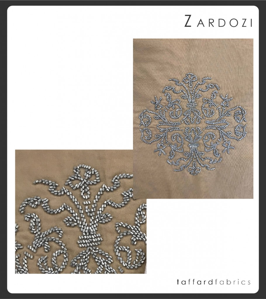 https://www.taffard.com/wp-content/uploads/2017/04/Zardozi-Examples-part-2-12-910x1024.jpg