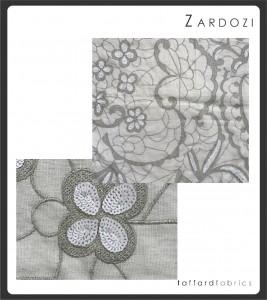 https://www.taffard.com/wp-content/uploads/2017/04/Zardozi-Examples-part-2-18-267x300.jpg