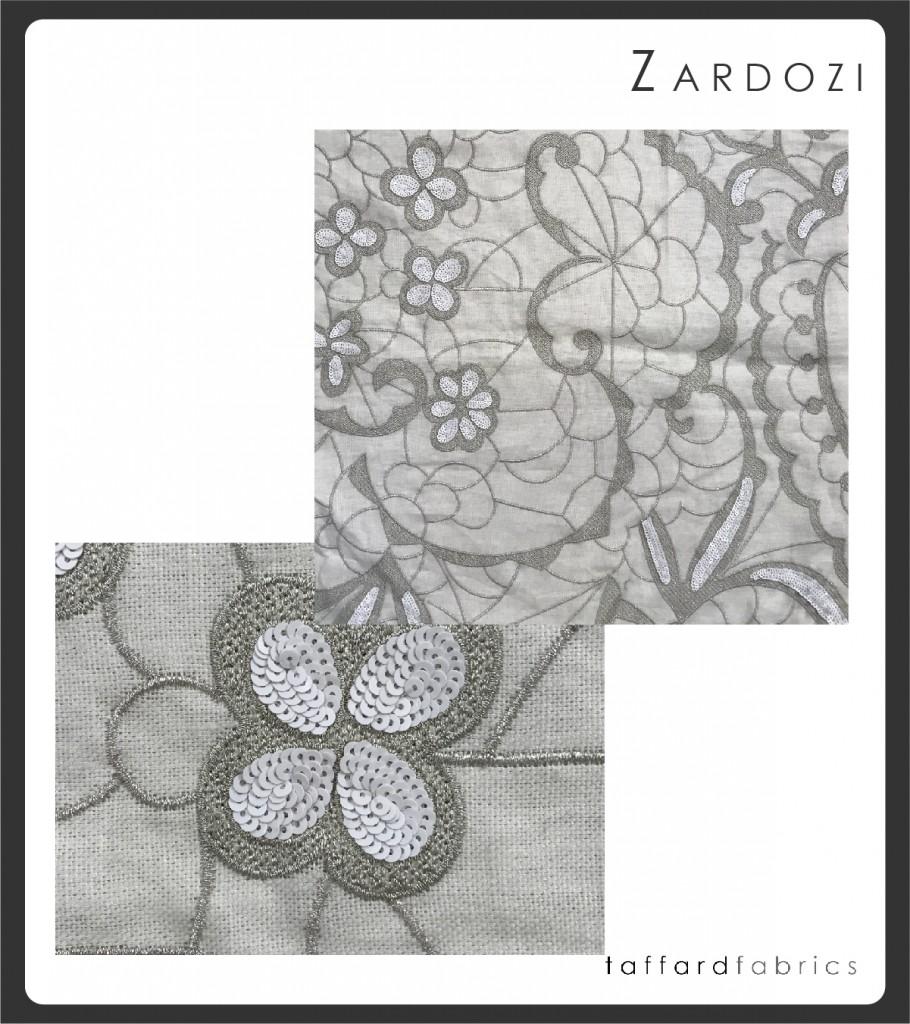 https://www.taffard.com/wp-content/uploads/2017/04/Zardozi-Examples-part-2-18-910x1024.jpg