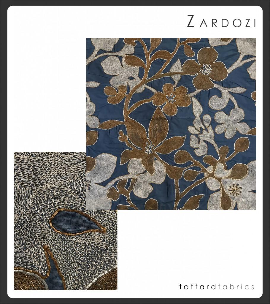 https://www.taffard.com/wp-content/uploads/2017/04/Zardozi-Examples-part-2-19-910x1024.jpg
