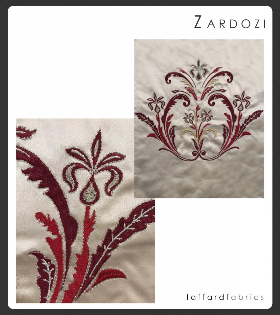 https://www.taffard.com/wp-content/uploads/2017/04/Zardozi-Examples-part-2-21-910x1024.jpg