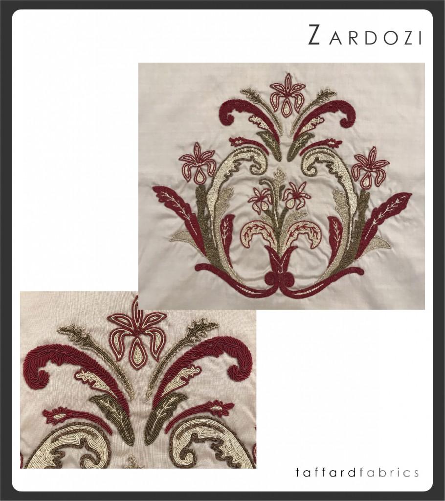https://www.taffard.com/wp-content/uploads/2017/04/Zardozi-Examples-part-2-22-910x1024.jpg