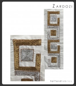 https://www.taffard.com/wp-content/uploads/2017/04/Zardozi-Examples-part-2-23-266x300.jpg
