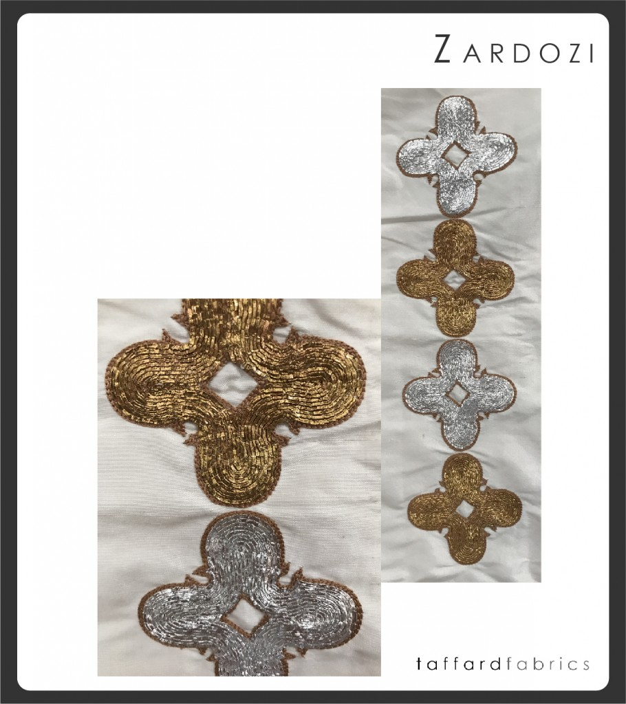 https://www.taffard.com/wp-content/uploads/2017/04/Zardozi-Examples-part-2-24-910x1024.jpg