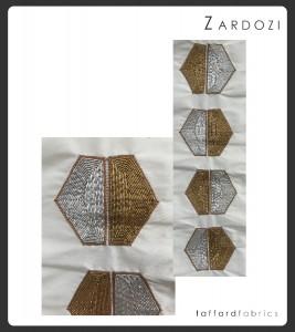 https://www.taffard.com/wp-content/uploads/2017/04/Zardozi-Examples-part-2-25-267x300.jpg