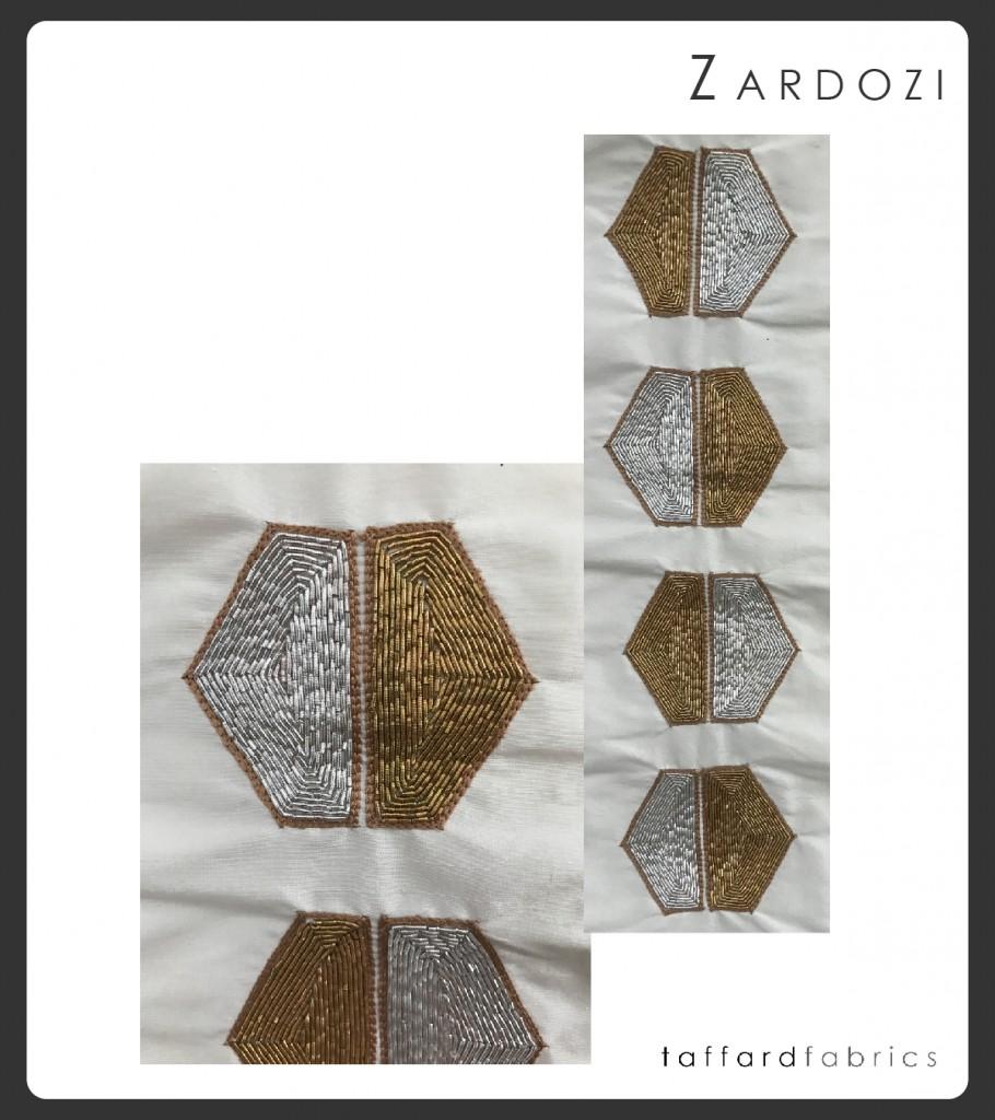 https://www.taffard.com/wp-content/uploads/2017/04/Zardozi-Examples-part-2-25-910x1024.jpg