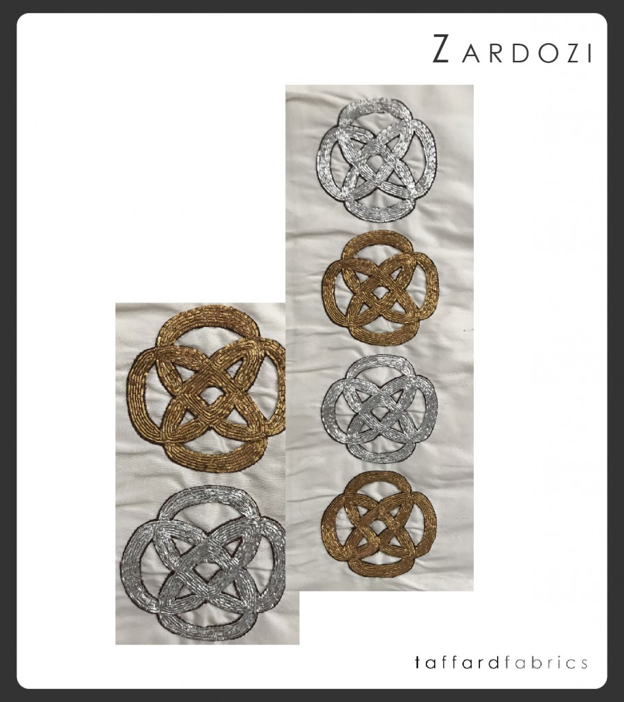 https://www.taffard.com/wp-content/uploads/2017/04/Zardozi-Examples-part-2-28-910x1024.jpg