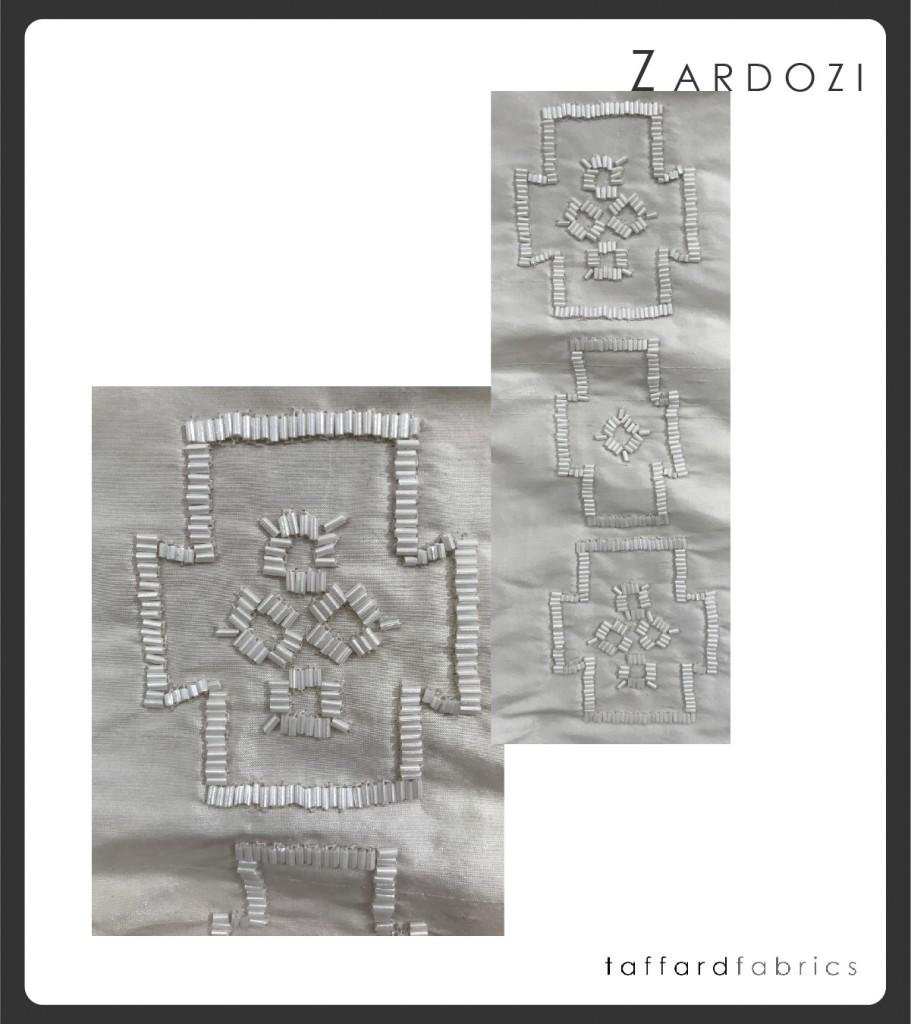 https://www.taffard.com/wp-content/uploads/2017/04/Zardozi-Examples-part-2-30-911x1024.jpg