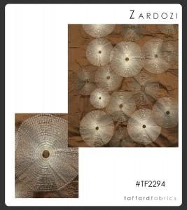 https://www.taffard.com/wp-content/uploads/2017/04/Zardozi-Examples-part-2-31-267x300.jpg