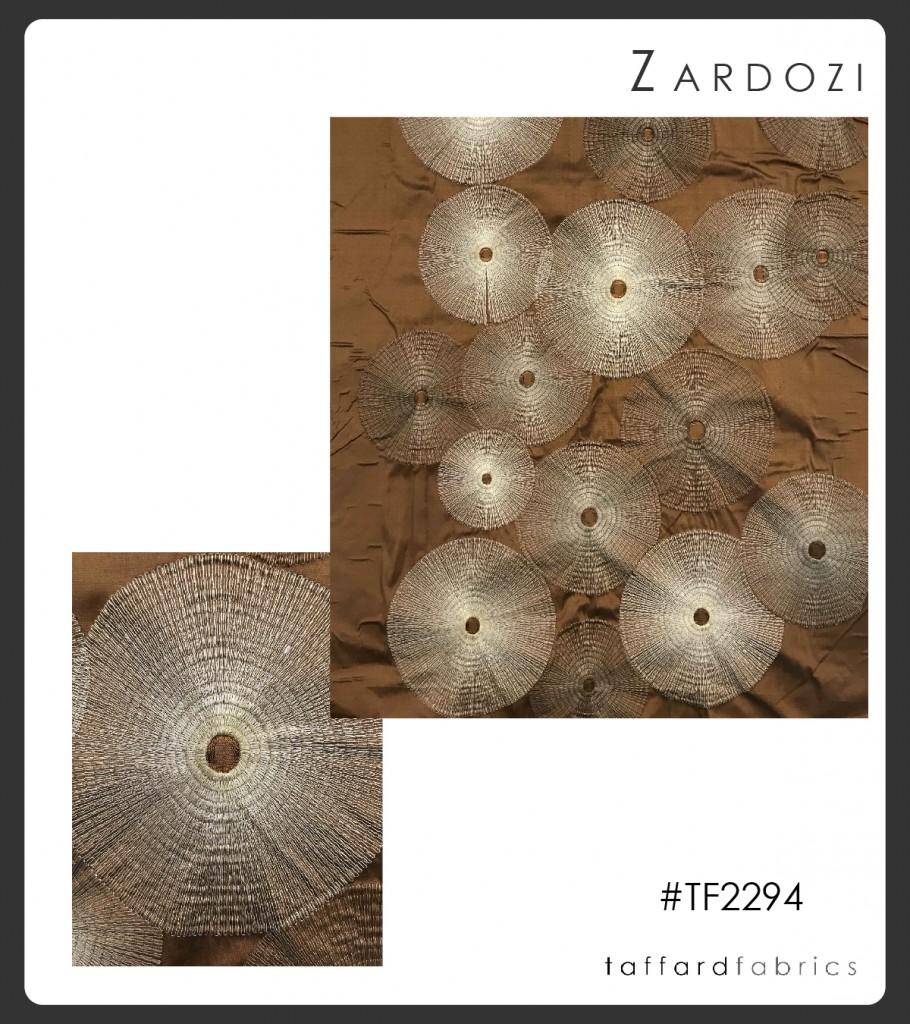 https://www.taffard.com/wp-content/uploads/2017/04/Zardozi-Examples-part-2-31-910x1024.jpg