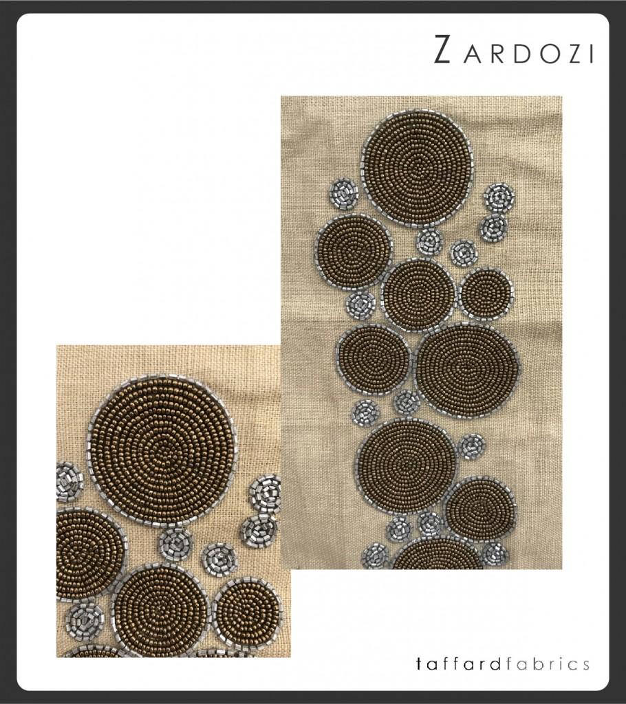https://www.taffard.com/wp-content/uploads/2017/04/Zardozi-Examples-part-2-33-910x1024.jpg