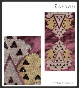 https://www.taffard.com/wp-content/uploads/2017/04/Zardozi-Examples-part-2-35-267x300.jpg