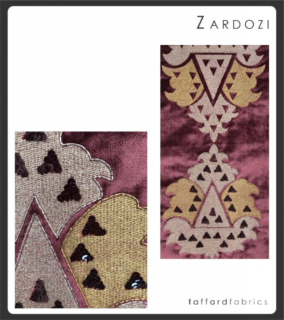 https://www.taffard.com/wp-content/uploads/2017/04/Zardozi-Examples-part-2-35-910x1024.jpg