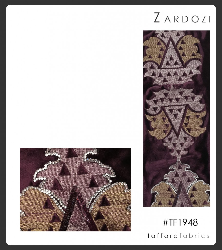 https://www.taffard.com/wp-content/uploads/2017/04/Zardozi-Examples-part-2-36-910x1024.jpg