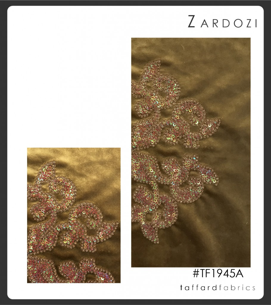 https://www.taffard.com/wp-content/uploads/2017/04/Zardozi-Examples-part-2-39-910x1024.jpg