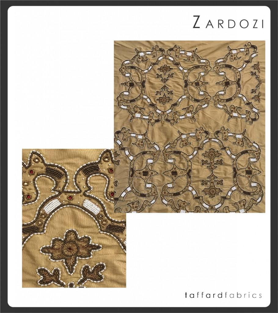 https://www.taffard.com/wp-content/uploads/2017/04/Zardozi-Examples-part-2-40-910x1024.jpg