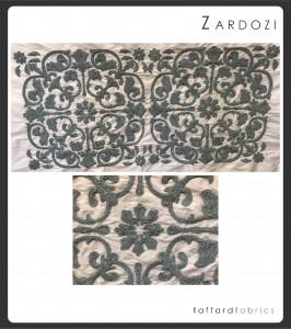 https://www.taffard.com/wp-content/uploads/2017/04/Zardozi-Examples-part-2-41-266x300.jpg