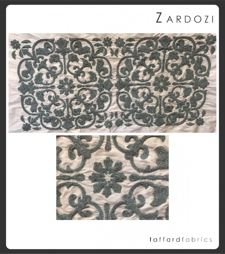 https://www.taffard.com/wp-content/uploads/2017/04/Zardozi-Examples-part-2-41-910x1024.jpg