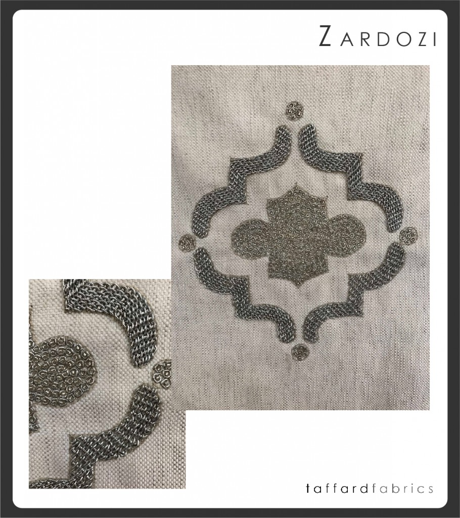 https://www.taffard.com/wp-content/uploads/2017/04/Zardozi-Examples-part-2-42-910x1024.jpg