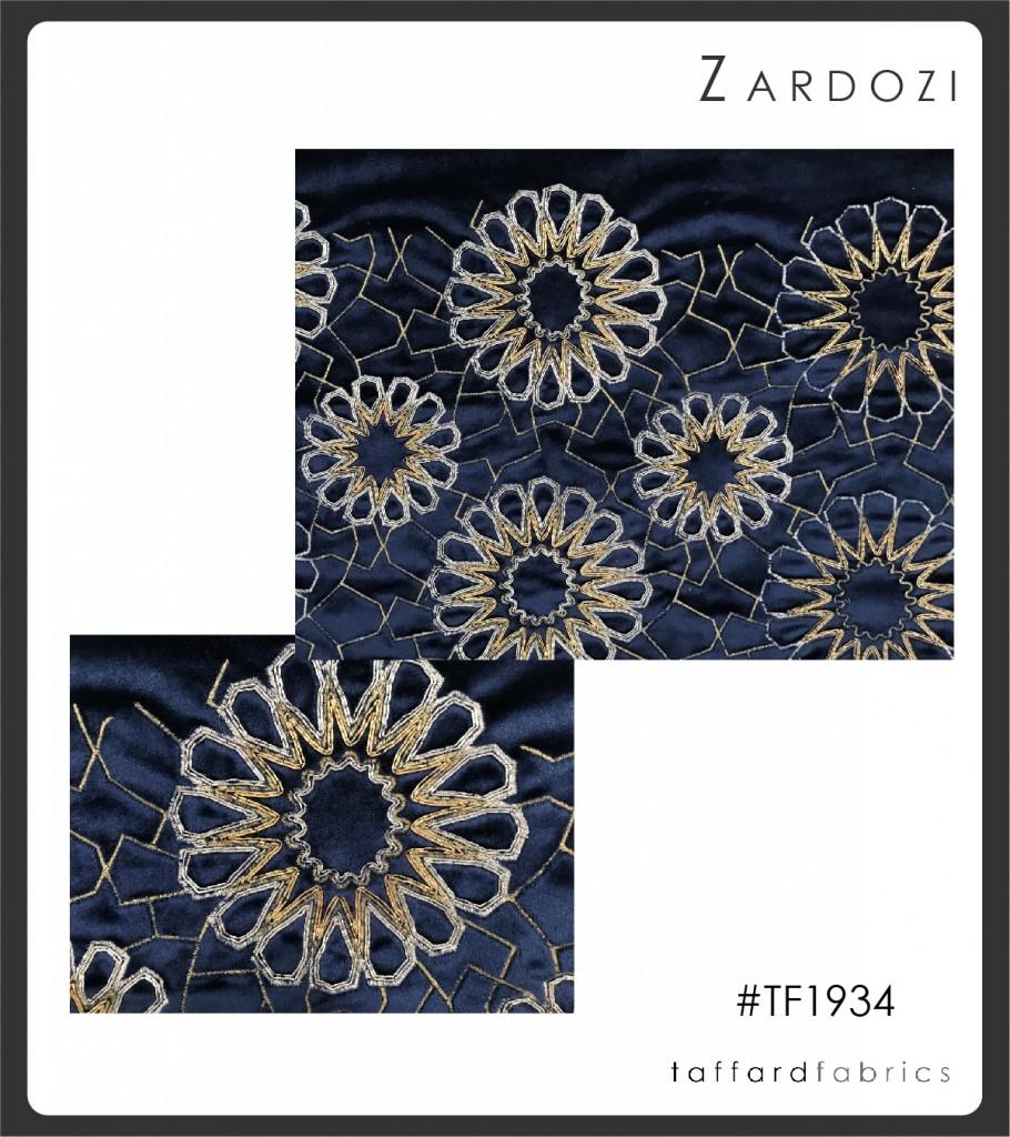 https://www.taffard.com/wp-content/uploads/2017/04/Zardozi-Examples-part-2-43-910x1024.jpg