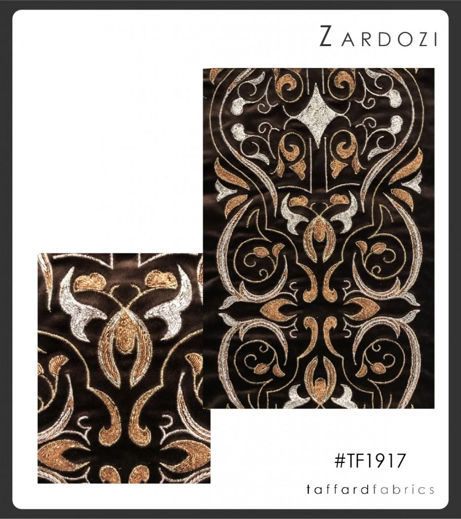 https://www.taffard.com/wp-content/uploads/2017/04/Zardozi-Examples-part-2-44-910x1024.jpg