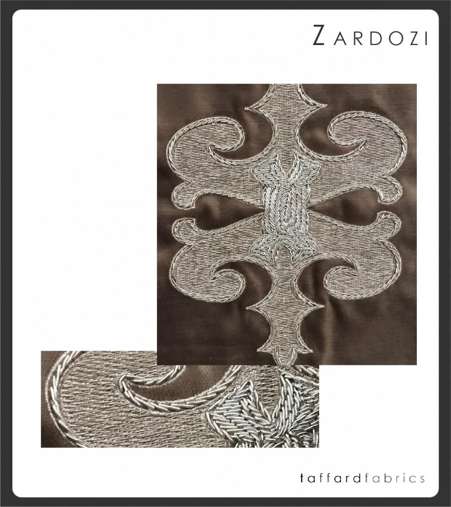 https://www.taffard.com/wp-content/uploads/2017/04/Zardozi-Examples-part-2-45-910x1024.jpg