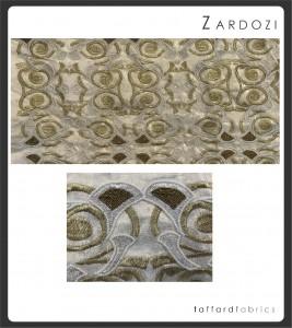 https://www.taffard.com/wp-content/uploads/2017/04/Zardozi-Examples-part-2-46-267x300.jpg