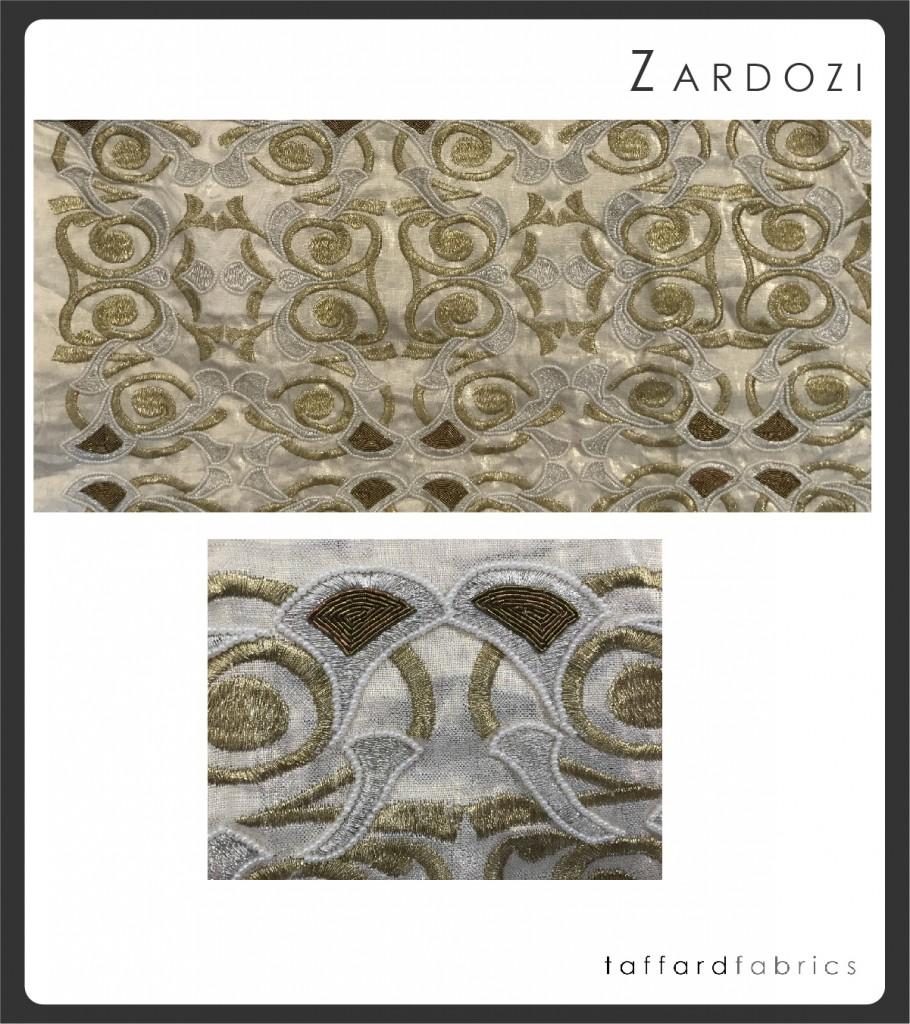 https://www.taffard.com/wp-content/uploads/2017/04/Zardozi-Examples-part-2-46-910x1024.jpg