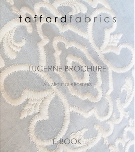 https://www.taffard.com/wp-content/uploads/2017/04/lucerne-brochure-ebook01-267x300.jpg