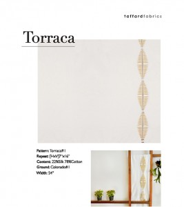 https://www.taffard.com/wp-content/uploads/2017/04/lucerne-brochure-ebook102-267x300.jpg
