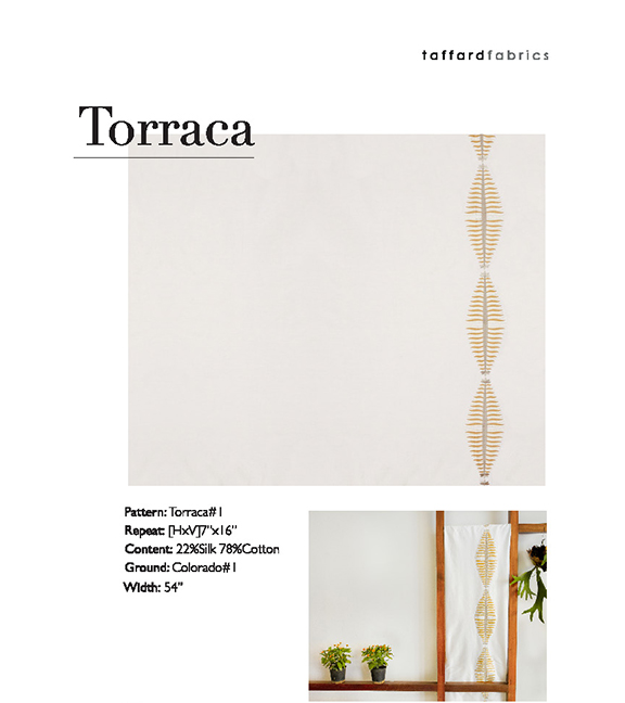 https://www.taffard.com/wp-content/uploads/2017/04/lucerne-brochure-ebook102.jpg
