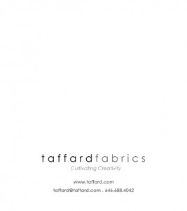 https://www.taffard.com/wp-content/uploads/2017/04/lucerne-brochure-ebook108-267x300.jpg
