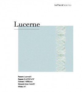 https://www.taffard.com/wp-content/uploads/2017/04/lucerne-brochure-ebook68-267x300.jpg