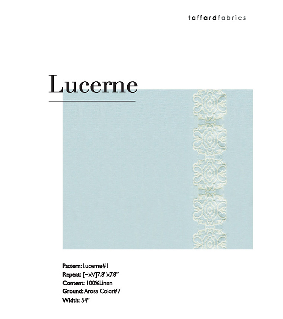https://www.taffard.com/wp-content/uploads/2017/04/lucerne-brochure-ebook68.jpg