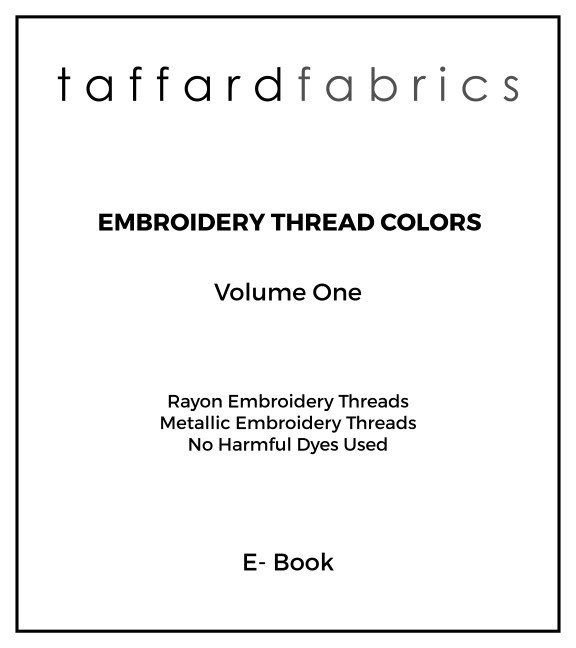 https://www.taffard.com/wp-content/uploads/2017/05/Embroidery-thread-ebook-V1-for-website_Page_01.jpg