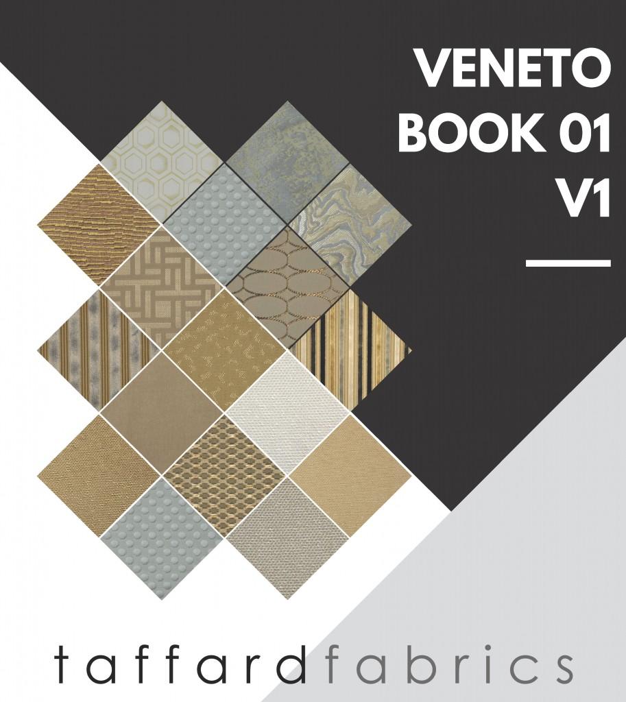 https://www.taffard.com/wp-content/uploads/2017/05/Veneto-book01v1-01-913x1024.jpg
