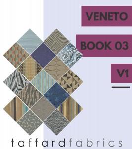 https://www.taffard.com/wp-content/uploads/2017/05/Veneto-book03v1-01-267x300.jpg
