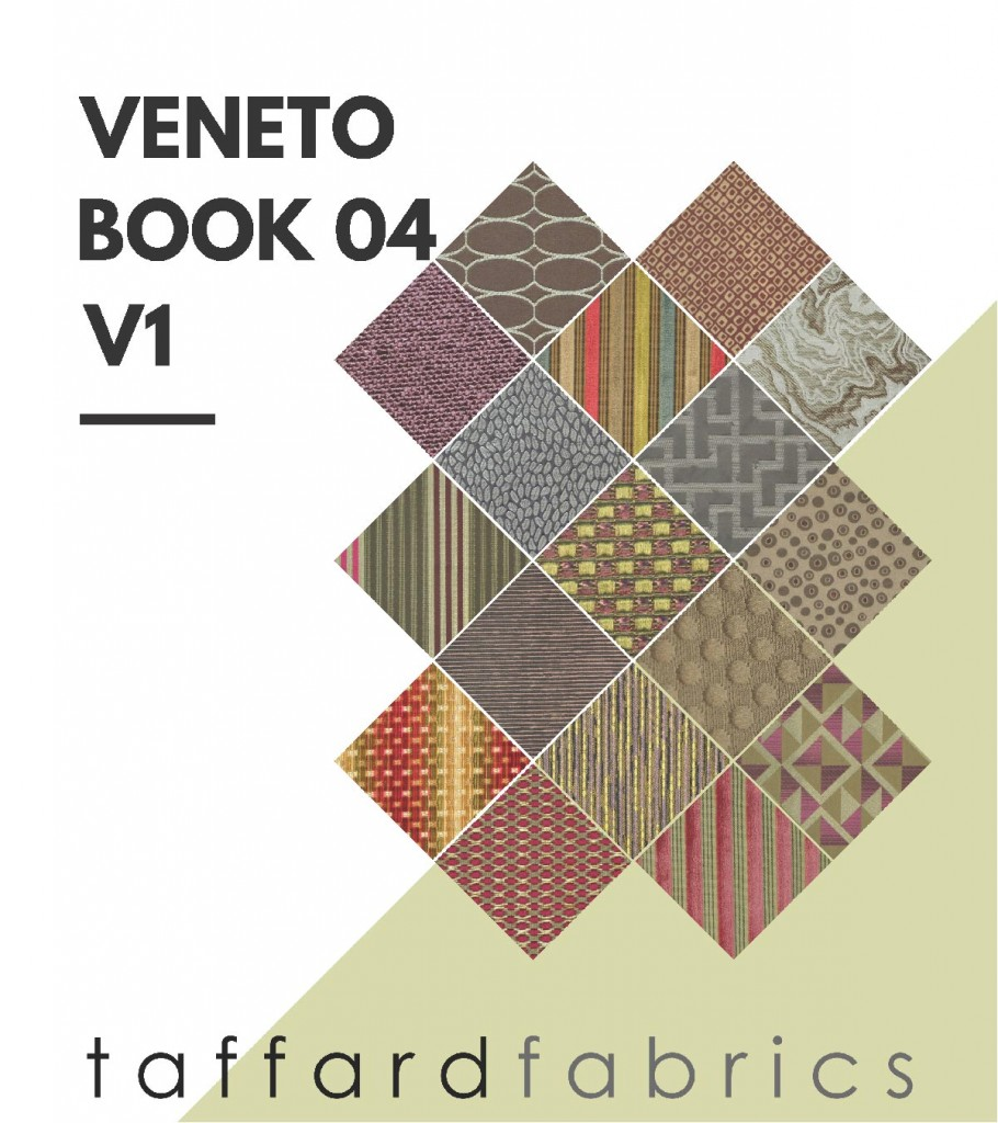 https://www.taffard.com/wp-content/uploads/2017/05/Veneto-book04v1-24-910x1024.jpg