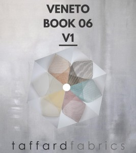 https://www.taffard.com/wp-content/uploads/2017/05/Veneto-book06v1-01-267x300.jpg