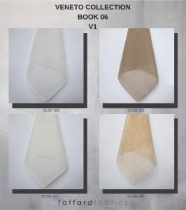 https://www.taffard.com/wp-content/uploads/2017/05/Veneto-book06v1-10-266x300.jpg
