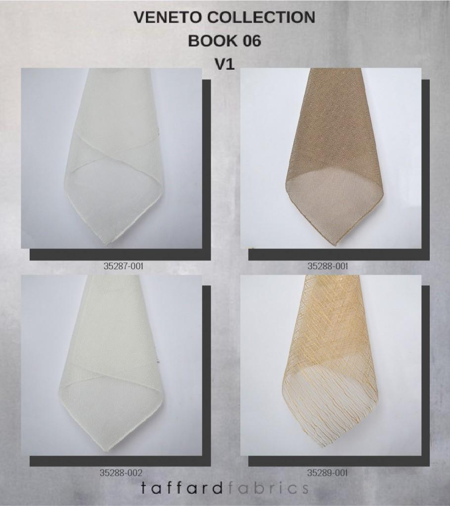 https://www.taffard.com/wp-content/uploads/2017/05/Veneto-book06v1-10-910x1024.jpg