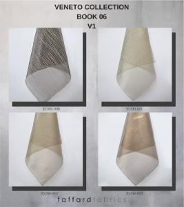 https://www.taffard.com/wp-content/uploads/2017/05/Veneto-book06v1-12-267x300.jpg