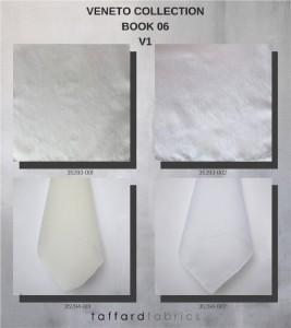 https://www.taffard.com/wp-content/uploads/2017/05/Veneto-book06v1-17-267x300.jpg