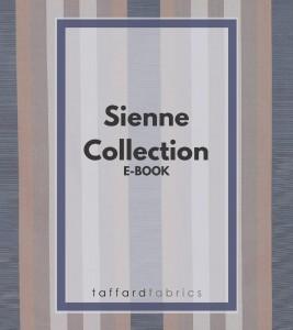 https://www.taffard.com/wp-content/uploads/2017/06/Sienne-Ebook-01-267x300.jpg