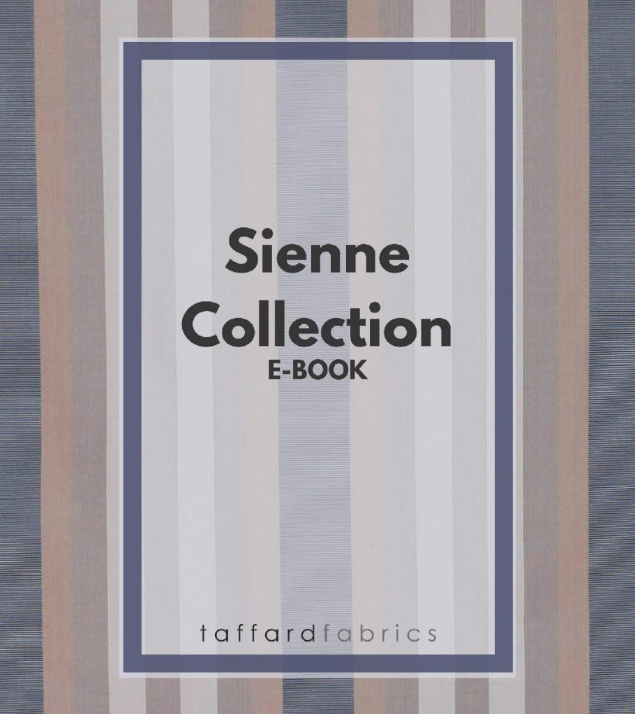 https://www.taffard.com/wp-content/uploads/2017/06/Sienne-Ebook-01-910x1024.jpg